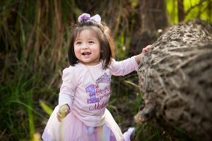 Bakersfield Children Photography